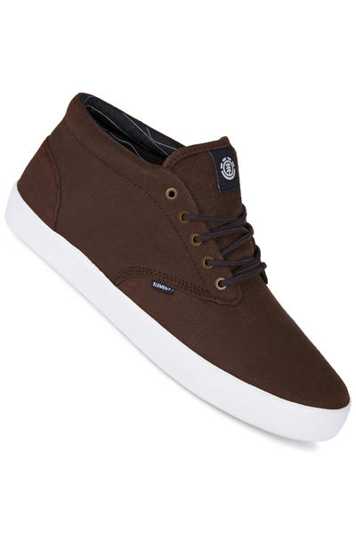 Element Preston Shoe (walnut indigo)