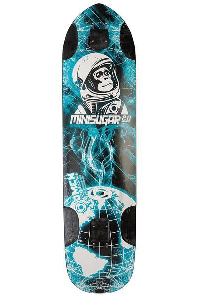 "Omen MiniSugar 2.0 35.5"" (90,2cm) Longboard Deck"