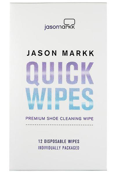 Jason Markk Quick Wipes Acc.
