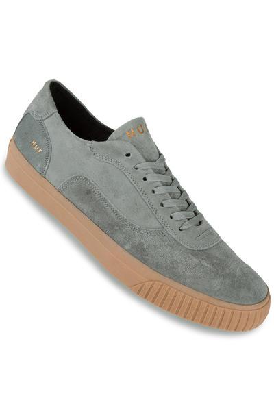 HUF Essex Shoe (grey gum)