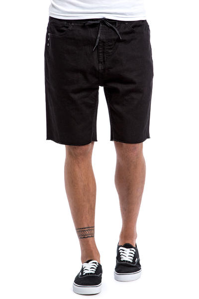 KR3W K Standard Chiller Shorts (black)