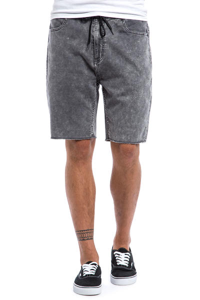 KR3W K Standard Chiller Shorts (marbled grey)