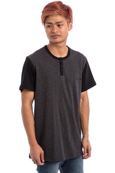 KR3W Daze T-Shirt (charcoal heather)