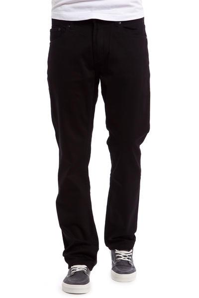 Iriedaily ID61 Jeans (black)