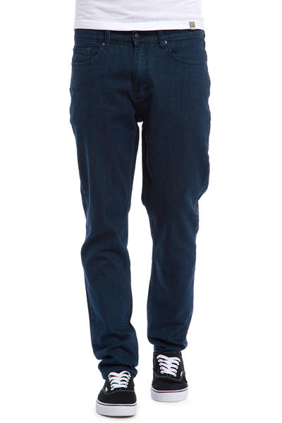 Iriedaily ID44 Tapered Jeans (night sky)