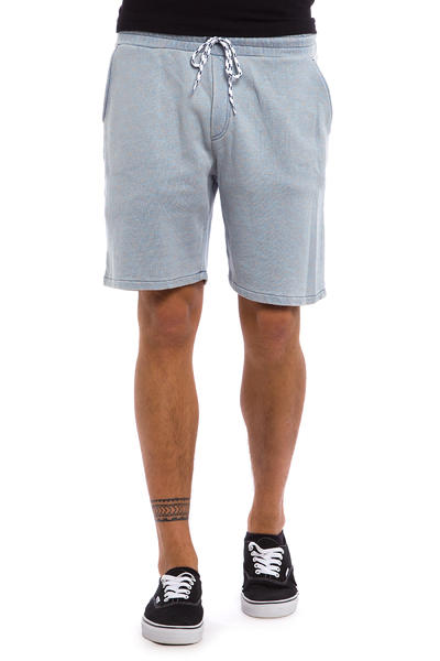 Iriedaily Derry Shorts (bleach wash)