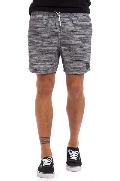 Iriedaily La Banda Shorts (black)