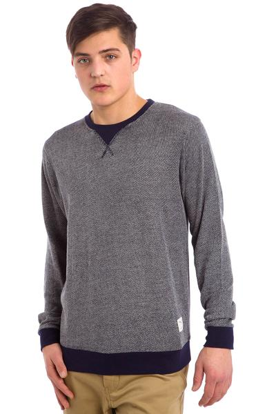 Iriedaily Easymobisi Sweatshirt (navy)