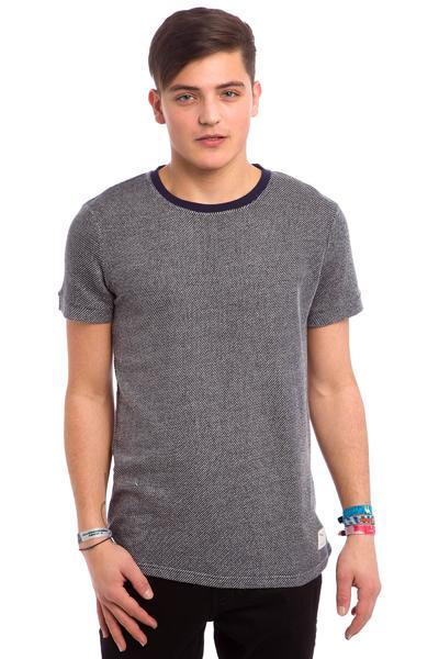 Iriedaily Easymobisi T-Shirt (navy)