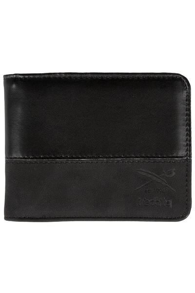 Iriedaily Mashed Wallet (black)