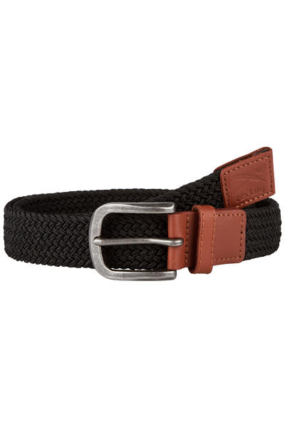 Iriedaily Vari Belt (black)