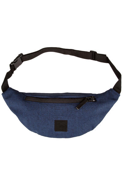 Iriedaily Allied 162 Tasche (night sky)