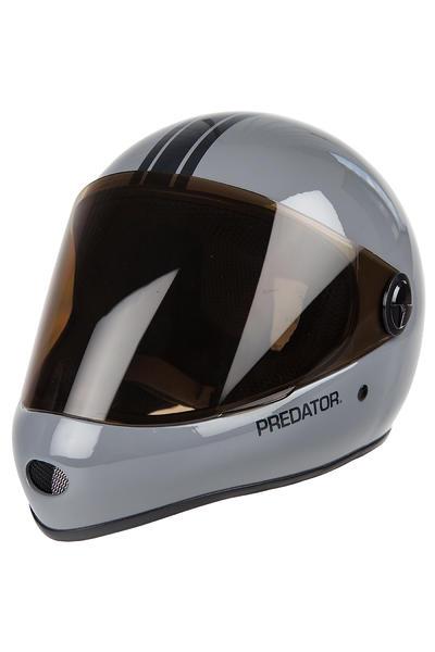 Predator DH-6 Skate Helm (grey)