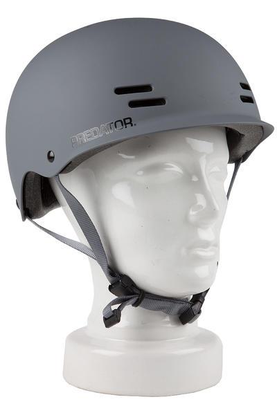 Predator FR-7 EPS Skate Helm (matte grey)