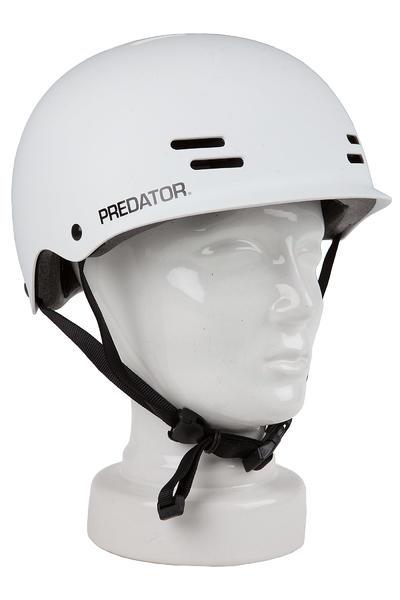 Predator FR-7 EPS Skate Helm (matte white)