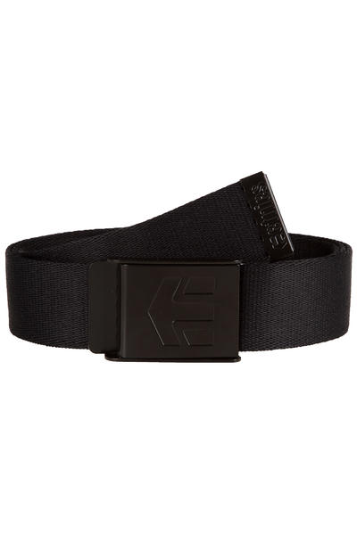 Etnies Staplez SP16 Belt (black)