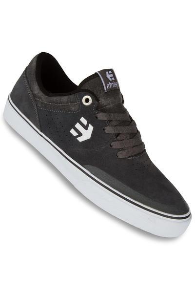 Etnies Marana Vulc Schuh (grey grey black)