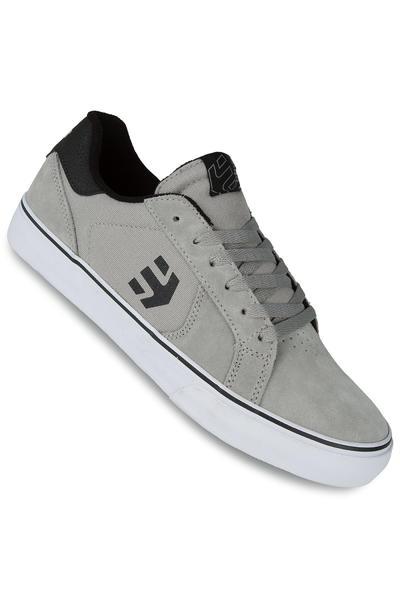 Etnies Fader LS Vulc Schuh (grey)
