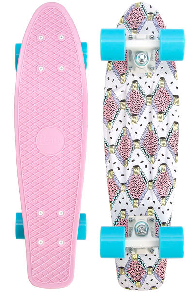 "Penny Graphic Series Buffy 22"" Cruiser"