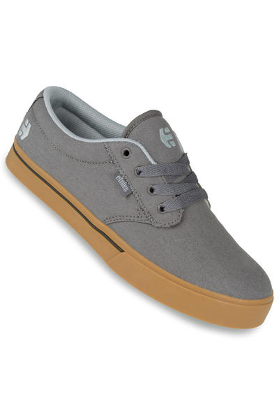 Etnies Jameson 2 Eco Shoe (grey grey)