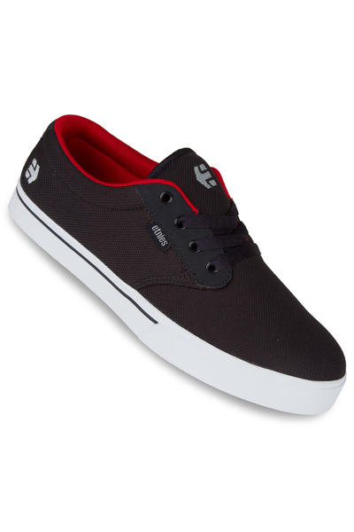 Etnies Jameson 2 Eco Shoe (navy red white)