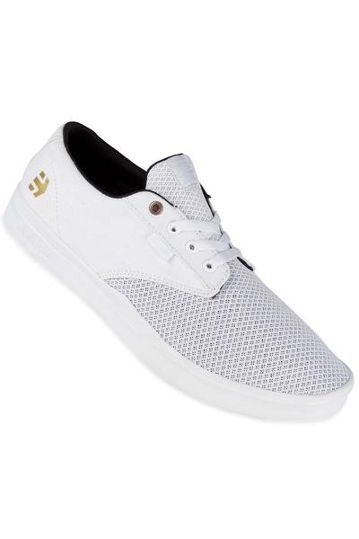 Etnies Jameson SC Shoe (white)