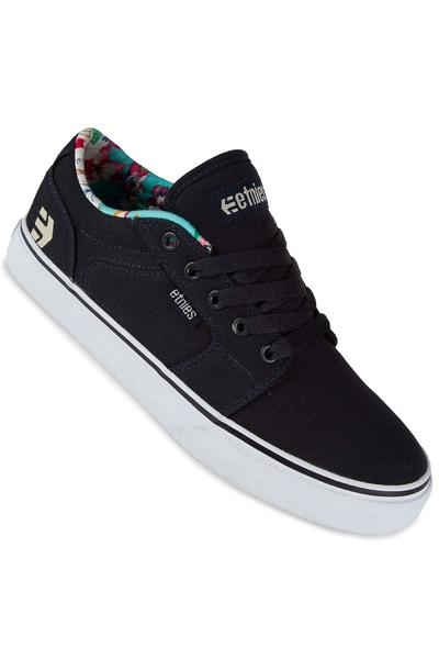 Etnies Barge LS Shoe women (navy)