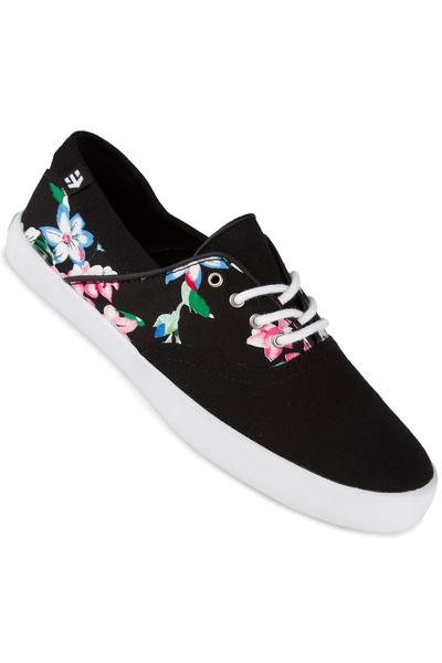 Etnies Corby Schuh women (black pink white)