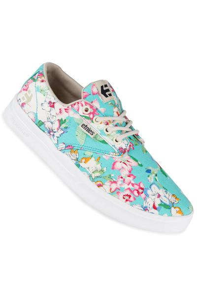Etnies Jameson SC Shoe women (floral)