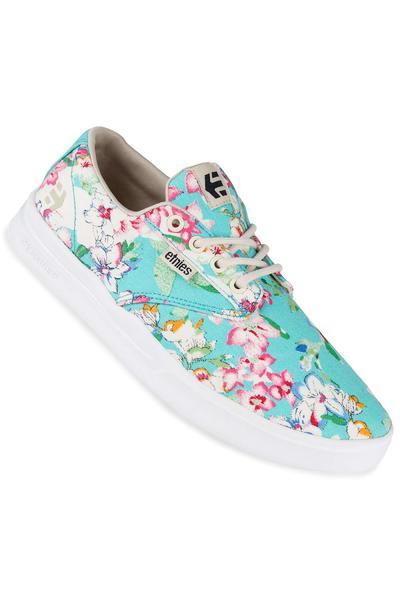 Etnies Jameson SC Schuh women (floral)