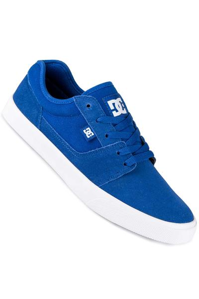 DC Tonik Shoe (blue)