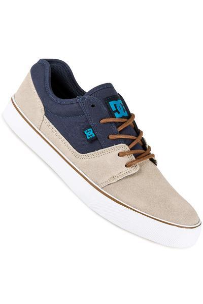 DC Tonik Shoe (taupe)
