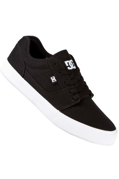 DC Tonik TX Shoe (black)