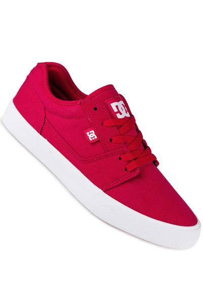DC Tonik TX Shoe (red)