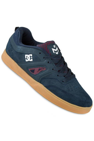 DC Matt Miller S Schuh (blue red white)