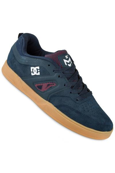 DC Matt Miller S Shoe (blue red white)