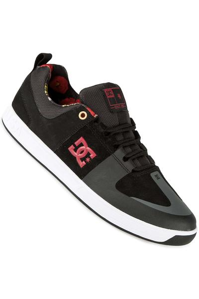DC Lynx Prestige S Shoe (black multi)