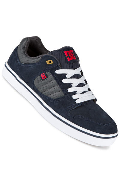 DC Course 2 Shoe (navy white)