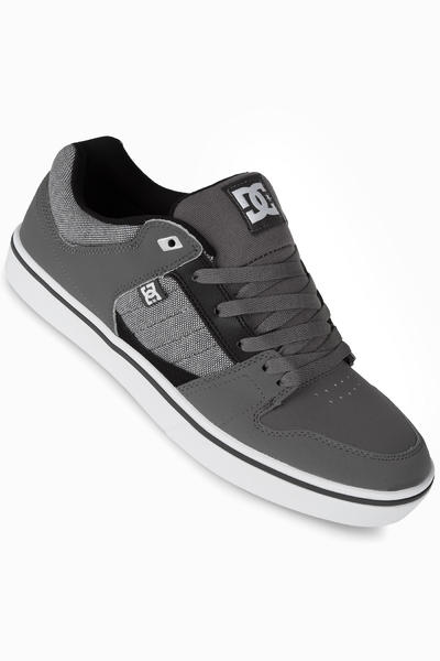 DC Course 2 SE Shoe (grey ash)