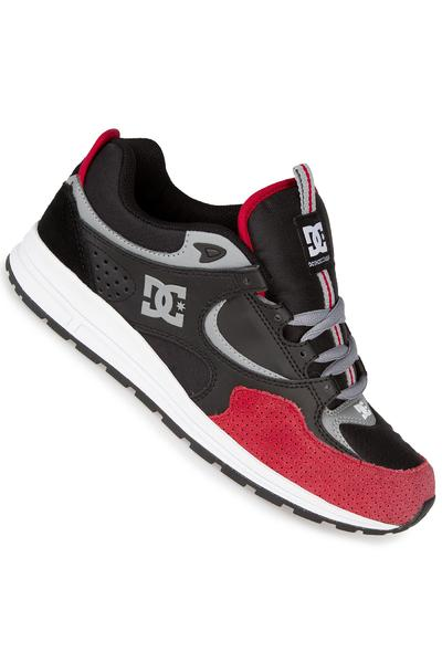 DC Kalis Lite Shoe (black red)