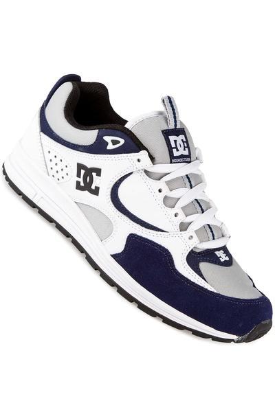 DC Kalis Lite Shoe (white)