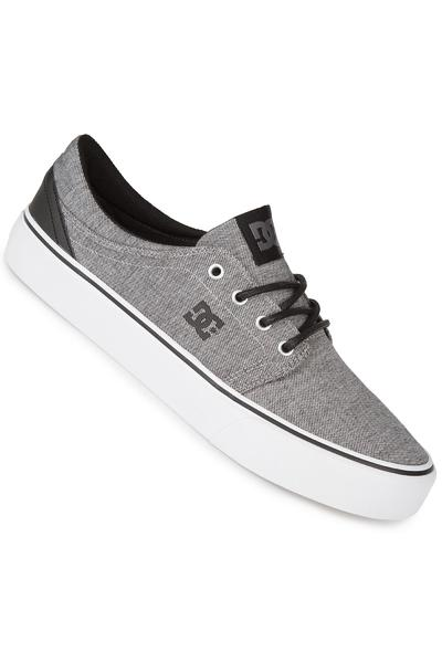 DC Trase TX SE Shoe (granite)