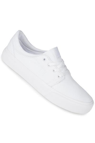 DC Trase TX SP16 Schuh (white)