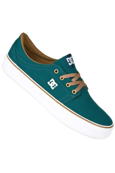 DC Trase TX Chaussure (teal)