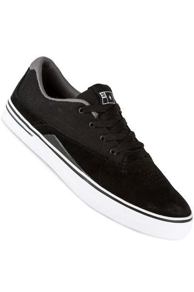 DC Sultan S Schuh (black white)