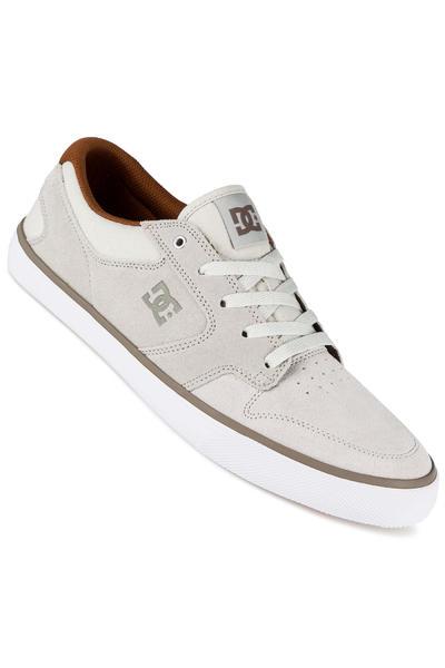 DC Argosy Vulc Shoe (cream)