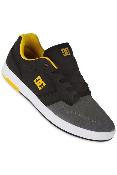 DC Argosy Shoe (black yellow yellow)