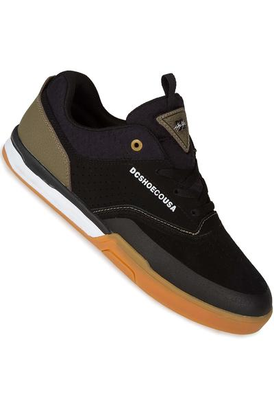 DC Cole Lite 3 S Shoe (black gum)