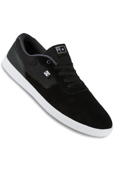 DC Switch S Lite Schuh (black white)