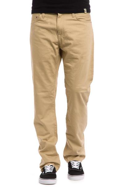 Carhartt WIP Davies Pant Alabama Jeans (safari rinsed)